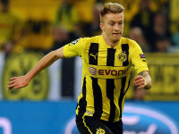 Marco-Reus-Borussia-Dortmund_2949506