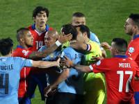 chile-uruguay-copa-america_3318693