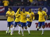 neymar-brazil-peru-copa-america_3315164
