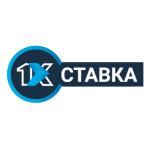 1Xstavka_white