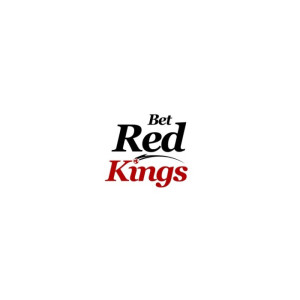 betredkings_logo